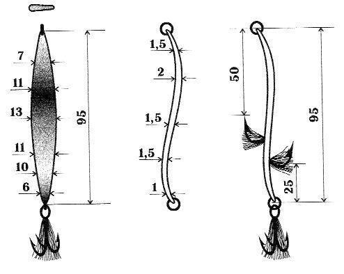 Программа для шитья бисером